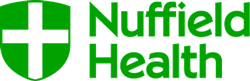 Nuffield Health Wolverhampton